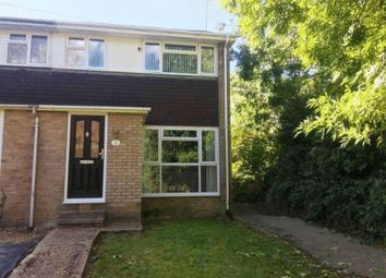 3 bed property for sale in Hedgerow Drive, West End, Southampton SO18