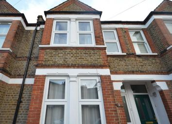 Thumbnail 5 bedroom terraced house to rent in Revelon Road, Brockley, South East London, London