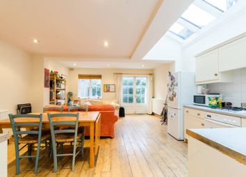 Thumbnail 1 bed flat for sale in Santley Street, Brixton