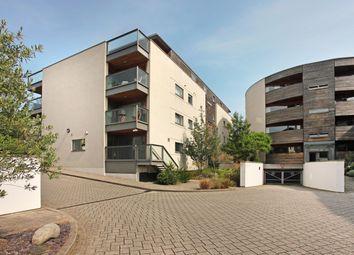 Thumbnail 2 bed flat to rent in Century Court, Montpellier Grove, Cheltenham