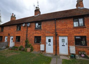 Thumbnail 2 bed cottage to rent in River Lane, Milton Ernest
