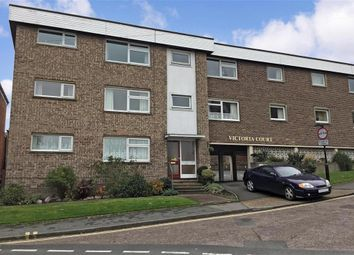 Thumbnail Flat for sale in Salem Road, Shanklin, Isle Of Wight