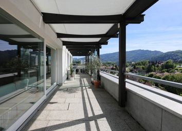 Thumbnail 1 bed maisonette for sale in Steinachstraße 24, 6900 Bregenz, Austria