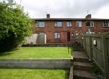 Thumbnail 2 bed property to rent in Whinney Hill, Durham