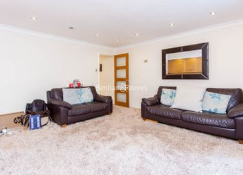 Thumbnail 5 bed town house to rent in Oldfield Mews, Highgate