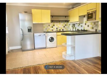 Thumbnail 2 bed flat to rent in Rose Hill, Sutton