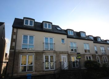 2 bed flat to rent in Bickerton House, 47 Leppings Lane, Hillsborough S6