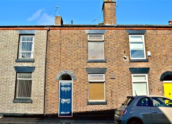 Thumbnail 2 bed terraced house to rent in Vale Road, Woolton, Liverpool, Merseyside