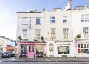 Thumbnail Studio to rent in The Mall, Clifton, Bristol