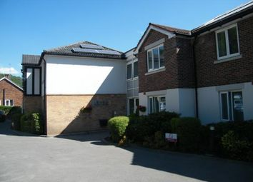 Thumbnail 2 bed property for sale in Dene Court, Stafford Road, Caterham, Surrey
