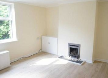 Thumbnail 2 bed terraced house for sale in Cobham, Colindale, London