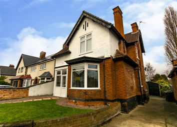 4 bed detached house for sale in College Street, Long Eaton, Nottingham NG10