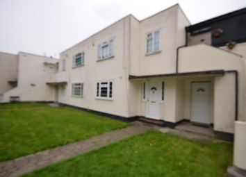 2 bed maisonette for sale in South Gardens, The Avenue, Wembley HA9