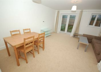 Thumbnail 3 bed terraced house to rent in Partington Street, Failsworth, Manchester, Lancashire