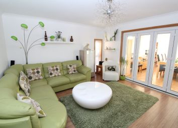 Thumbnail 5 bedroom detached house for sale in Bramble Court, Aberdeen