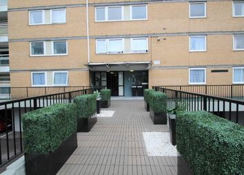 Thumbnail 2 bedroom flat for sale in Hollingbourne Tower, Orpington, Kent