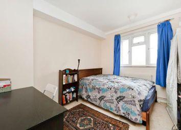 Thumbnail 3 bed flat to rent in Penrose House, Penrose Street, London