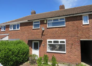 3 bed property to rent in Poplar Avenue, Tividale, Oldbury B69
