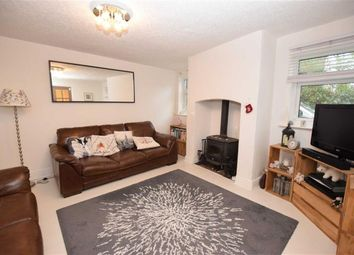 Thumbnail 4 bed property for sale in South Street, Morton, Gainsborough