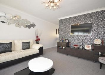 Thumbnail 4 bed property to rent in Hallamshire Drive, Fulwood