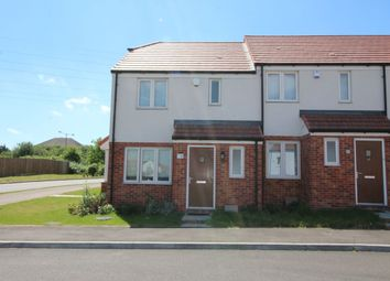 Thumbnail 3 bedroom property for sale in Halcrow Avenue, Dartford