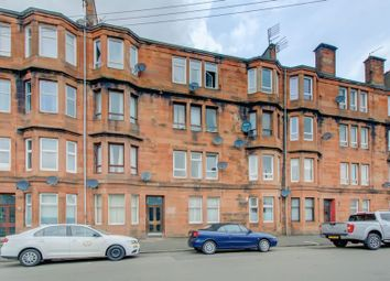 1 bed flat for sale in Niddrie Road, Glasgow G42