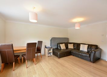 Thumbnail Flat to rent in Ann Moss Way, London