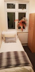 Thumbnail 4 bedroom shared accommodation to rent in Brindwood Road, London