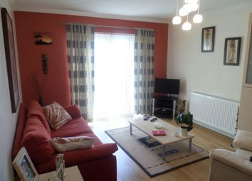 Thumbnail 1 bed flat to rent in Victoria Quay, Marina, Swansea