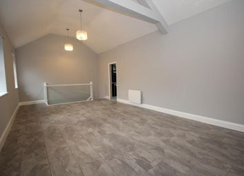 Thumbnail 2 bed town house to rent in King Street, Clitheroe