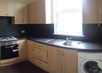 Thumbnail 5 bed shared accommodation to rent in Laindon Road, Victoria Park, House Share To Let, Manchester