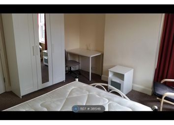 Thumbnail Room to rent in Horninglow Road, Burton On Trent