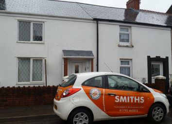 Thumbnail 2 bedroom property to rent in Vivian Road, Sketty, Swansea