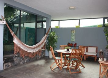 Thumbnail 3 bed detached house for sale in Machico, Machico, Machico