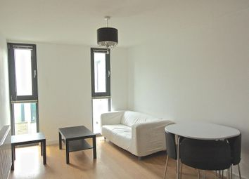 Thumbnail 1 bed flat to rent in Verdi Gris, Jacob Street, Old Market