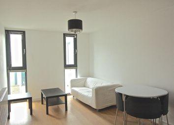 Thumbnail 1 bedroom flat to rent in Verdi Gris, Jacob Street, Old Market