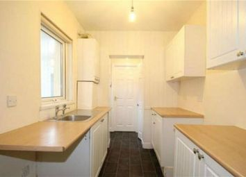 Thumbnail 2 bed cottage to rent in Stansfield Street, Roker, Sunderland, Tyne And Wear