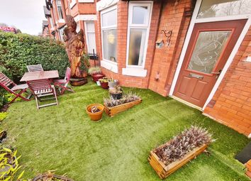 4 bed property to rent in Platt Lane, Manchester M14