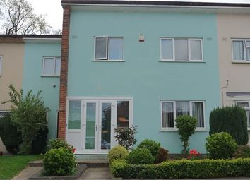 Thumbnail 4 bed terraced house for sale in Felmongers, Harlow, Harlow, Essex.