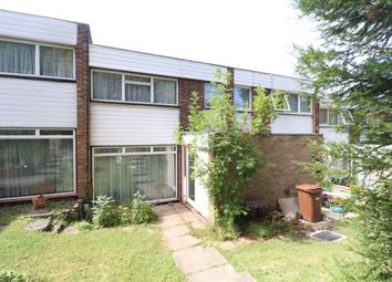 Thumbnail 3 bed terraced house for sale in Godstone Road, Caterham, Surrey
