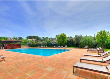 Thumbnail 4 bed villa for sale in Gassin (Domaine Du Golf), 83580, France