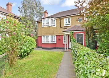Thumbnail 2 bed maisonette for sale in Magdalene Gardens, East Ham, London