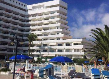 Thumbnail 2 bed apartment for sale in Club Villamar, San Eugenio Bajo, Tenerife, Spain