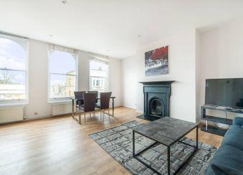 3 bed maisonette to rent in Kensington Park Road, Notting Hill, London W112Es W11