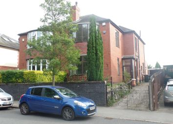 Thumbnail 1 bedroom property to rent in Brays Lane, Stoke, Coventry, Coventry