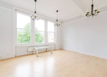 Thumbnail 2 bed flat to rent in Florence Road, Ealing Broadway