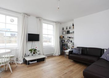 Thumbnail 1 bed flat to rent in Pembridge Road, Notting Hill Gate