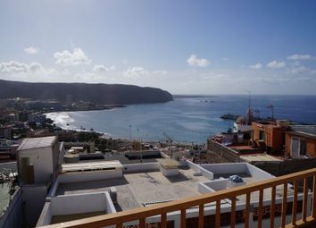 Thumbnail 2 bed apartment for sale in Los Cristianos, Cactus, Spain