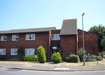 Thumbnail 1 bed flat to rent in Foliejohn Way, Woodlands Park, Maidenhead