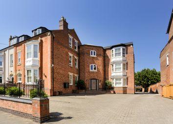 Thumbnail 1 bed flat to rent in Shipston Road, Stratford-Upon-Avon